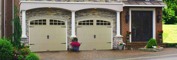 Garage Door Openers Saratoga Springs