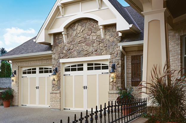 Garage Door Repairs Glens Falls