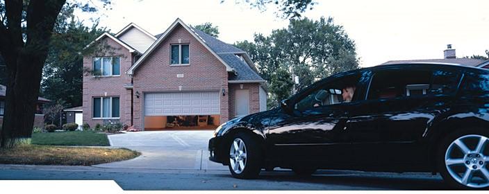 Get Your LiftMaster Garage Door Opener From Winchip Overhead Door