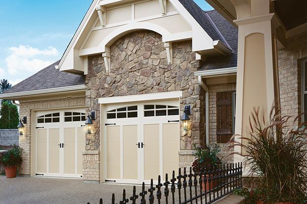 Garage Door Repairs Glens Falls