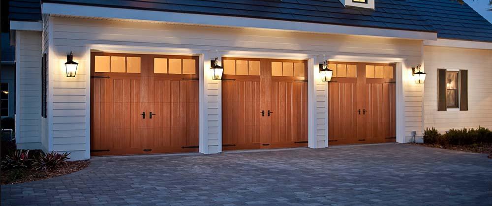 Merveilleux Winchip Overhead Door   Garage Doors U0026 Repairs NY