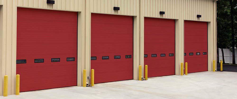 Winchip Overhead Door Garage Doors Amp Repairs Ny